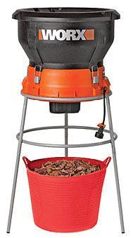 Making Leaf Mold Shredding Leaves Gardener S Supply Bags Of Mulch Landscaping Supplies Leaf Mulch