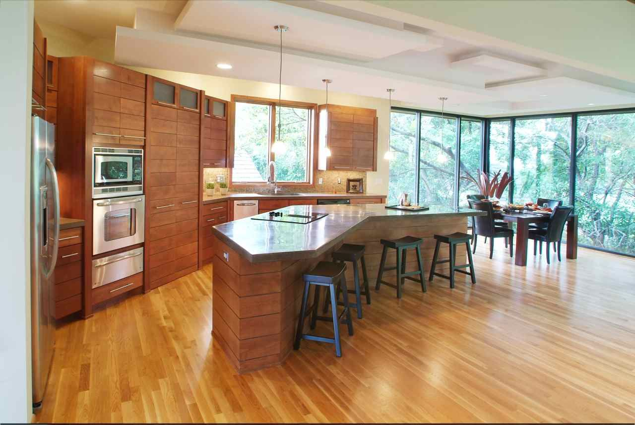 About alno modern kitchens on pinterest modern kitchen cabinets - Alno Kitchen Pictures