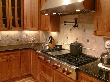 Innova Küchenplaner ~ We placed hundreds tile ideas. kitchen pinterest tile design