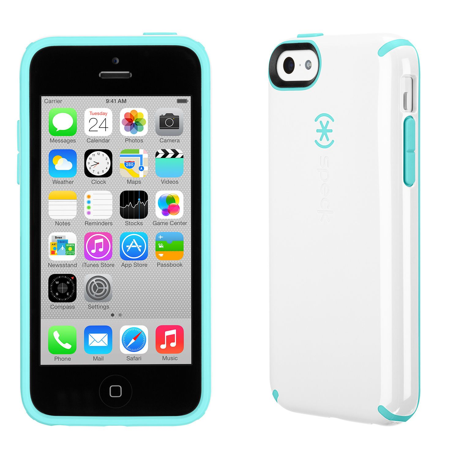 Candyshell iphone 5c cases iphone 5c cases phone case