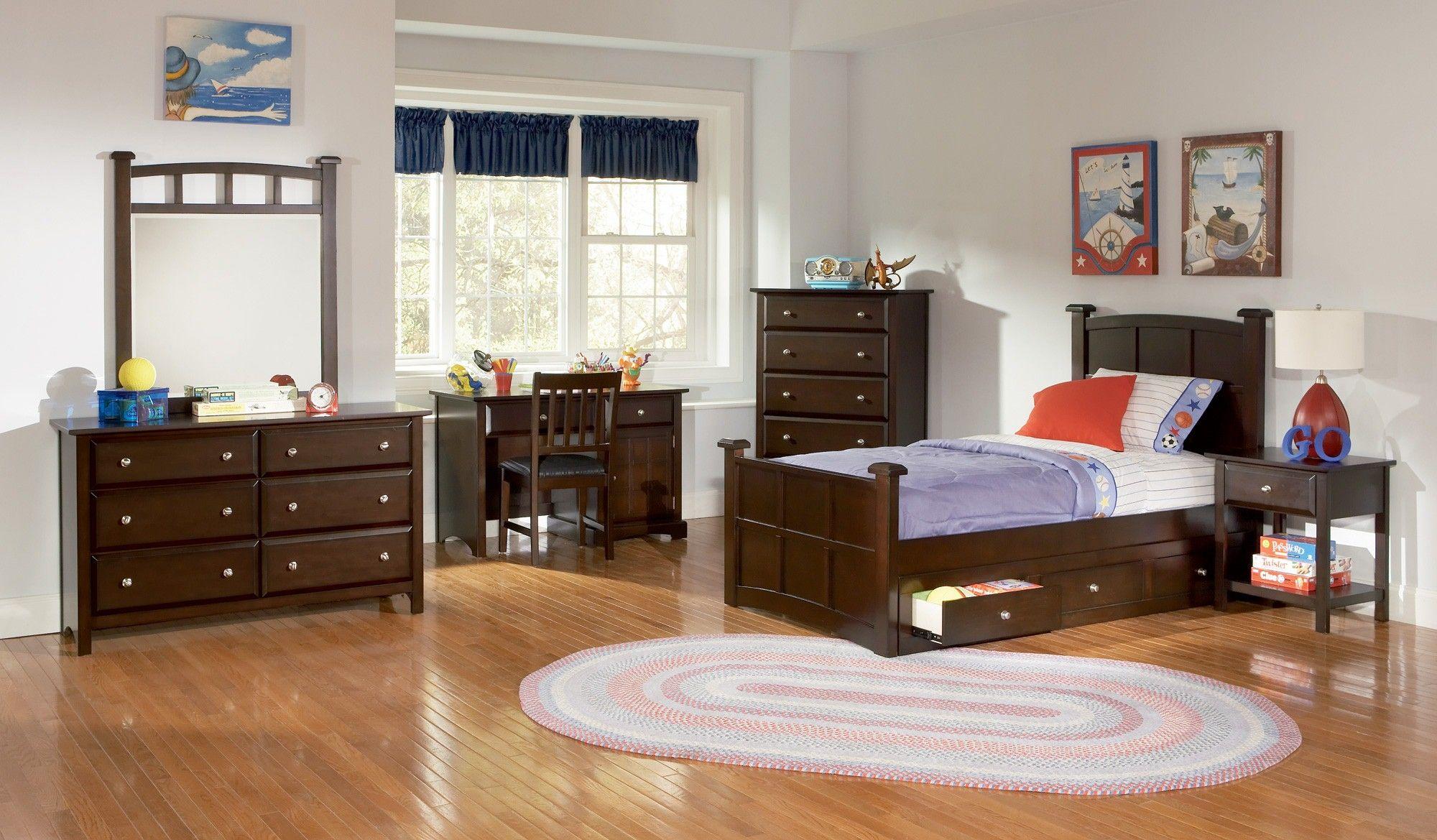 Schlafzimmer Wandleuchten Nachtschränke in das moderne