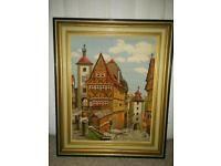 Wohnzimmermöbel gebraucht ~ Rothenburg ob der tauber möbel gebraucht kaufen ebay