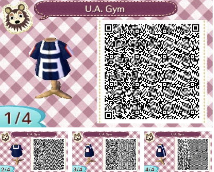 Pin By Abigail Vassey On Animal Crossing With Images Animal