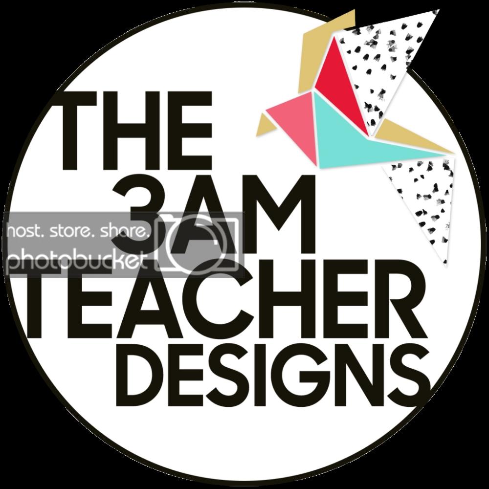 What The Teacher Wants!: Student Teacher Binder