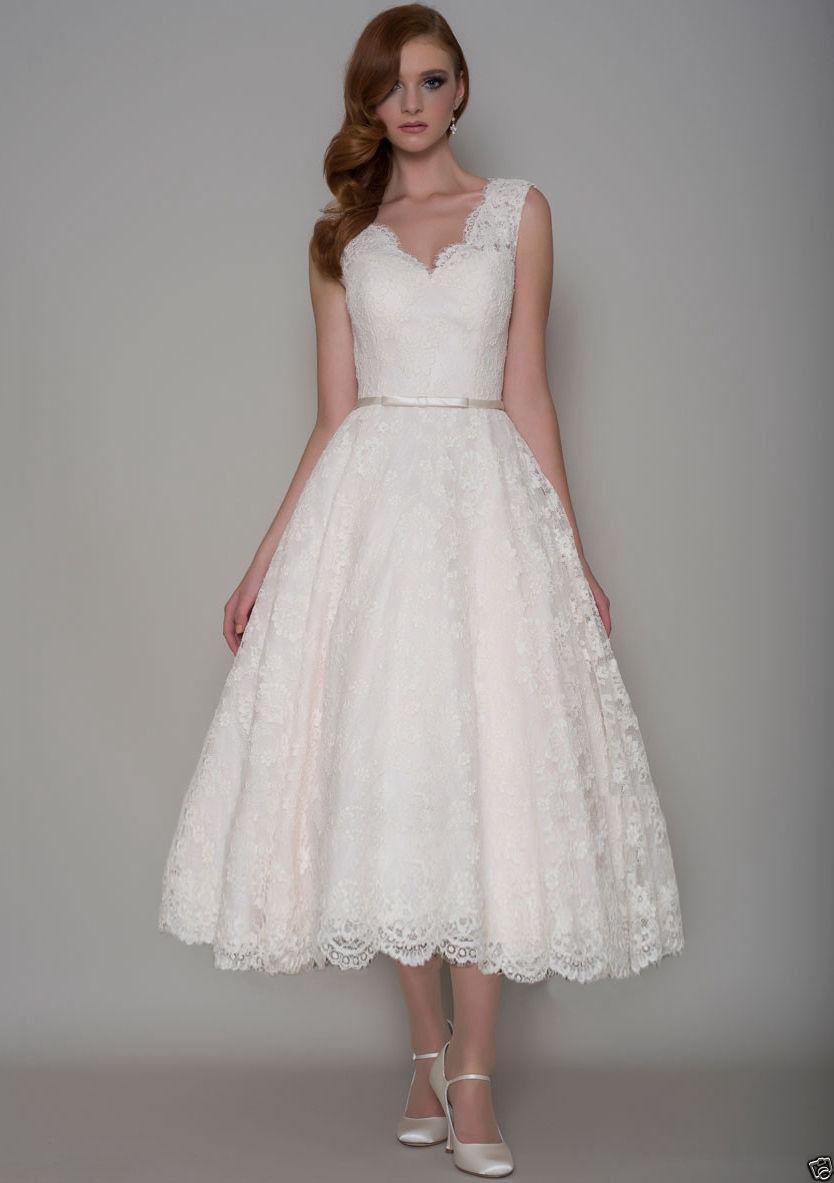 Wedding Dresses #ebay #Fashion   Products   Pinterest   Wedding ...