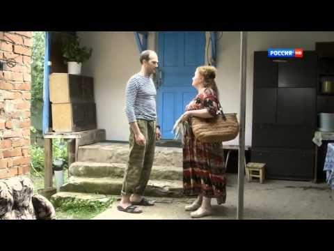 фильмы онлайн мелодрамы русские про любовь 2014 2015