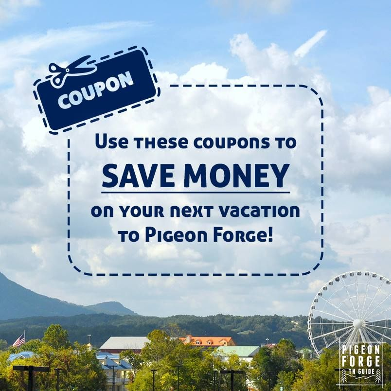 Pigeon Attraction Coupons and Disounts on Things to