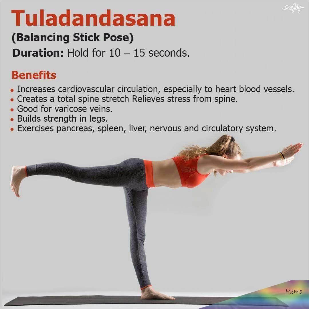 22+ Spinal balance yoga pose ideas