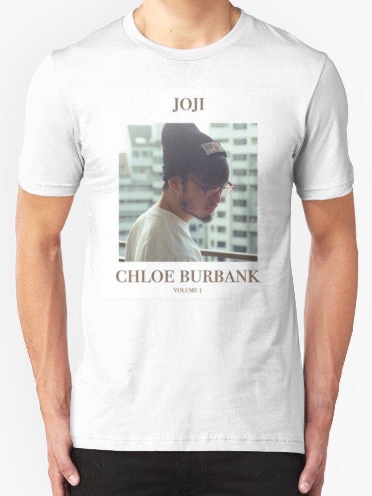 Joji - Chloe Burbank Vol. 1 by MeowGimmeMunie  854319662