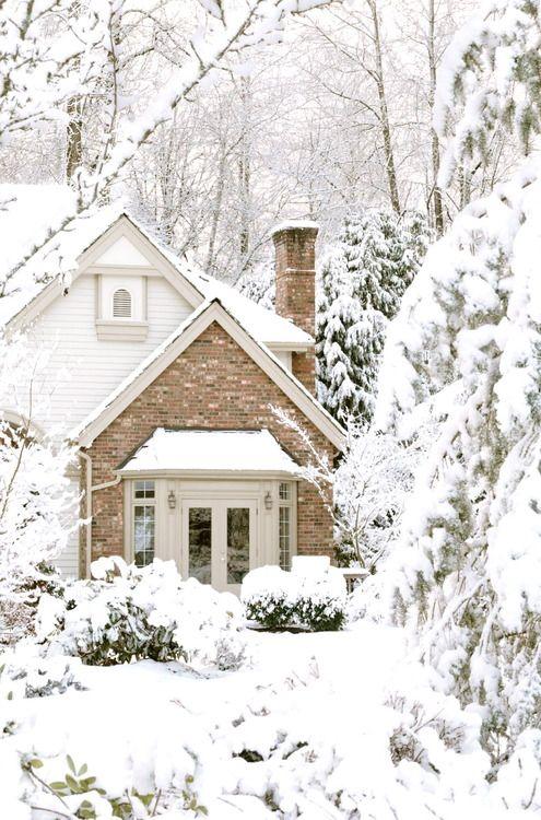 Ich wünschte, ich wäre zu Weihnachten zu Hause