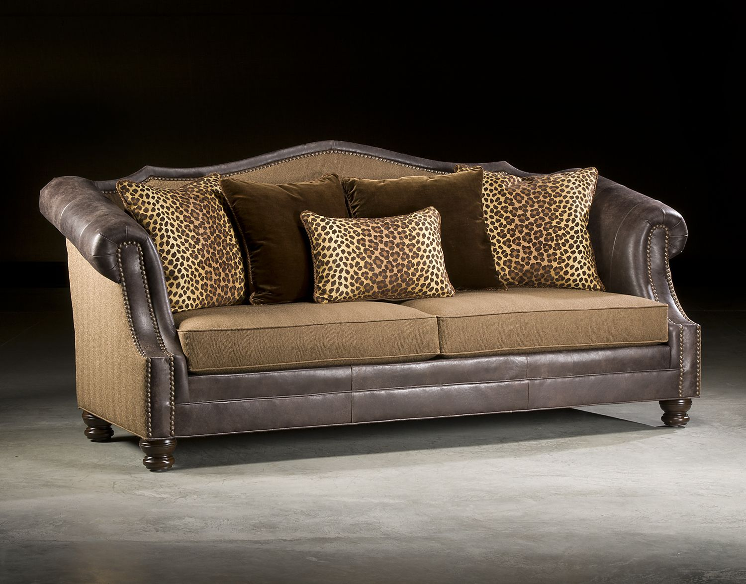Google Image Result For Http Blog Coloradostyle Com Wp Content Uploads 2012 01 386 8 2241 L3823 Jpg Sofa Leather Reclining Sofa Fabric Sofa