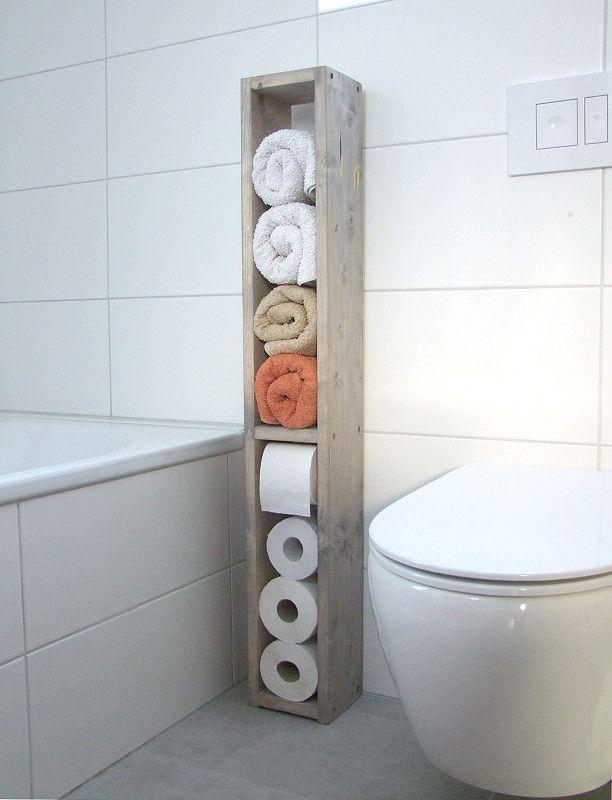 Klopapierhalter Toilettenpapierhalter Handtuchhalter Ein Designerstuck Von Klaushei Klopapierhalter Toilettenpapierhalter Diy Toilettenpapier Aufbewahrung
