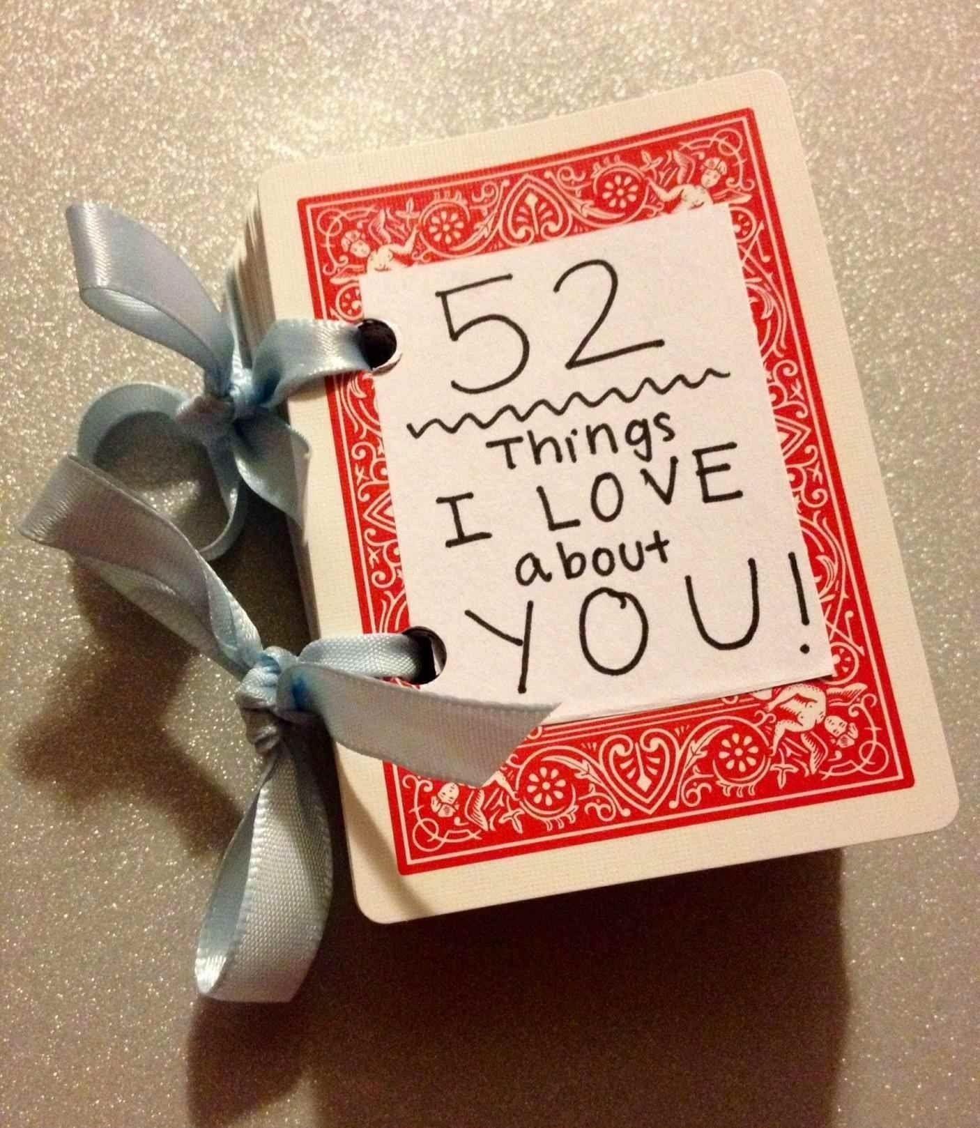 Unique Christmas Gifts for Boyfriend - Creative Maxx Ideas #christmasgiftsforboyfriend