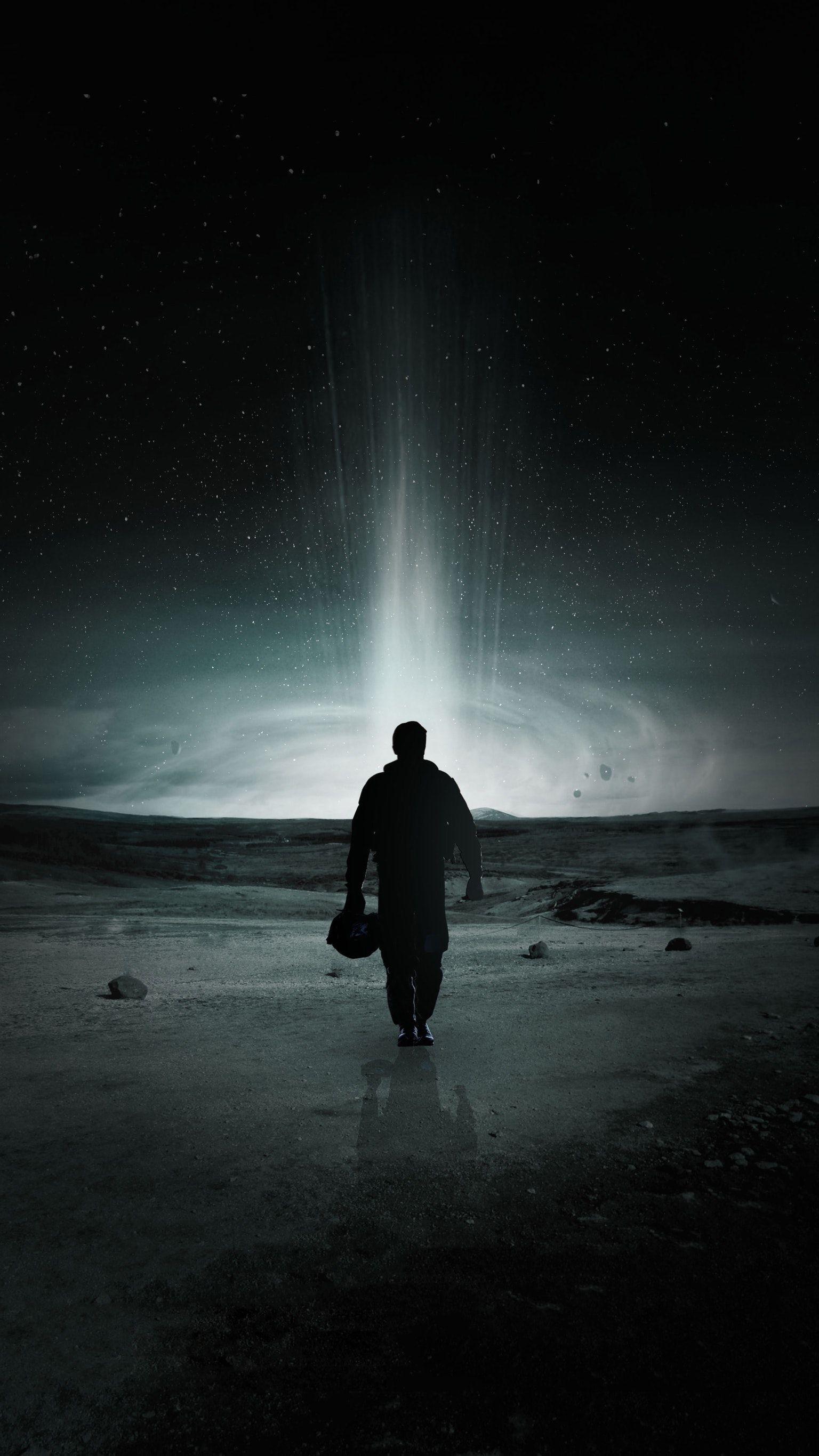 Interstellar 2014 Phone Wallpaper Moviemania Interstellar Movie Interstellar Space Movies
