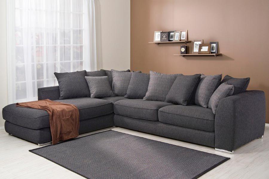 Etsimääsi sivua ei löytynyt!   Sotka.fi   Home, Living room