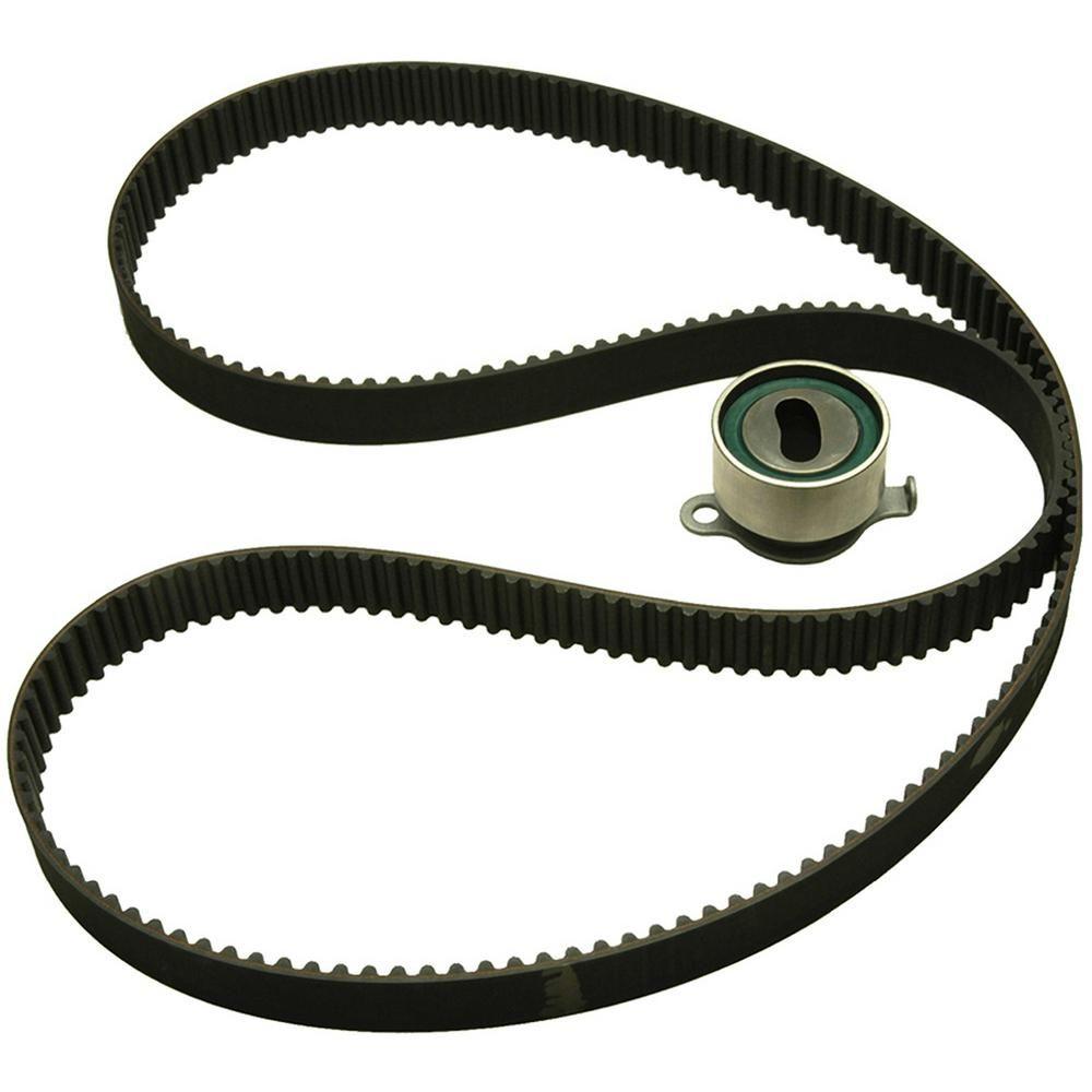 Gates Powergrip Premium Oe Timing Belt Component Kit Tck145 Timing Belt Belt Pumps