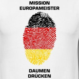 mission europameister