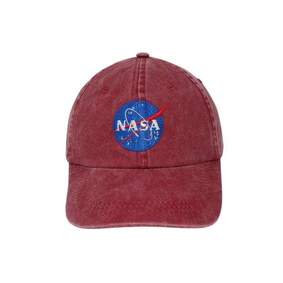 277ec9bf6ee NASA Embroidered Cap Dad cap dad hat embroidered baseball cap nasa cap nasa  hat unisex cap