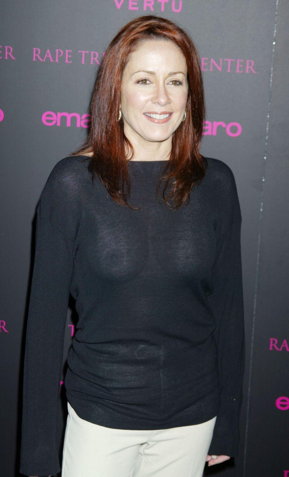 Top photos jennifer lawrences amazing cleavage boobs pics