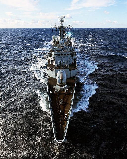 Hms Chatham In The Mediterranean Royal Navy Ships Navy Military Warship