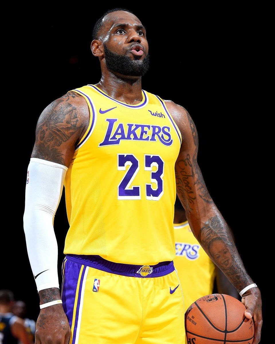 63705280675 Lebron James Lakers | KING JAMES | Nba lebron james, Lebron james ...
