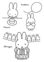 afbeeldingsresultaat voor thema ballonnen