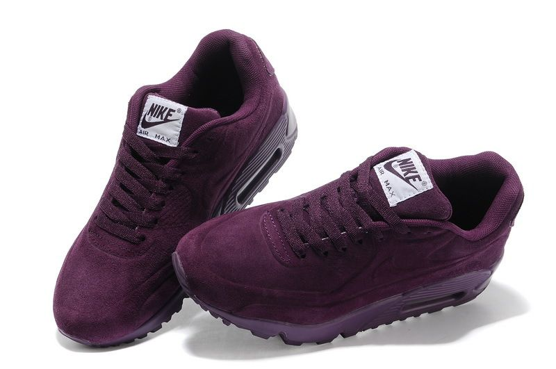 womens nike air max bw pink purple