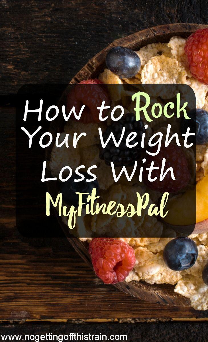 Zero calorie powerade weight loss
