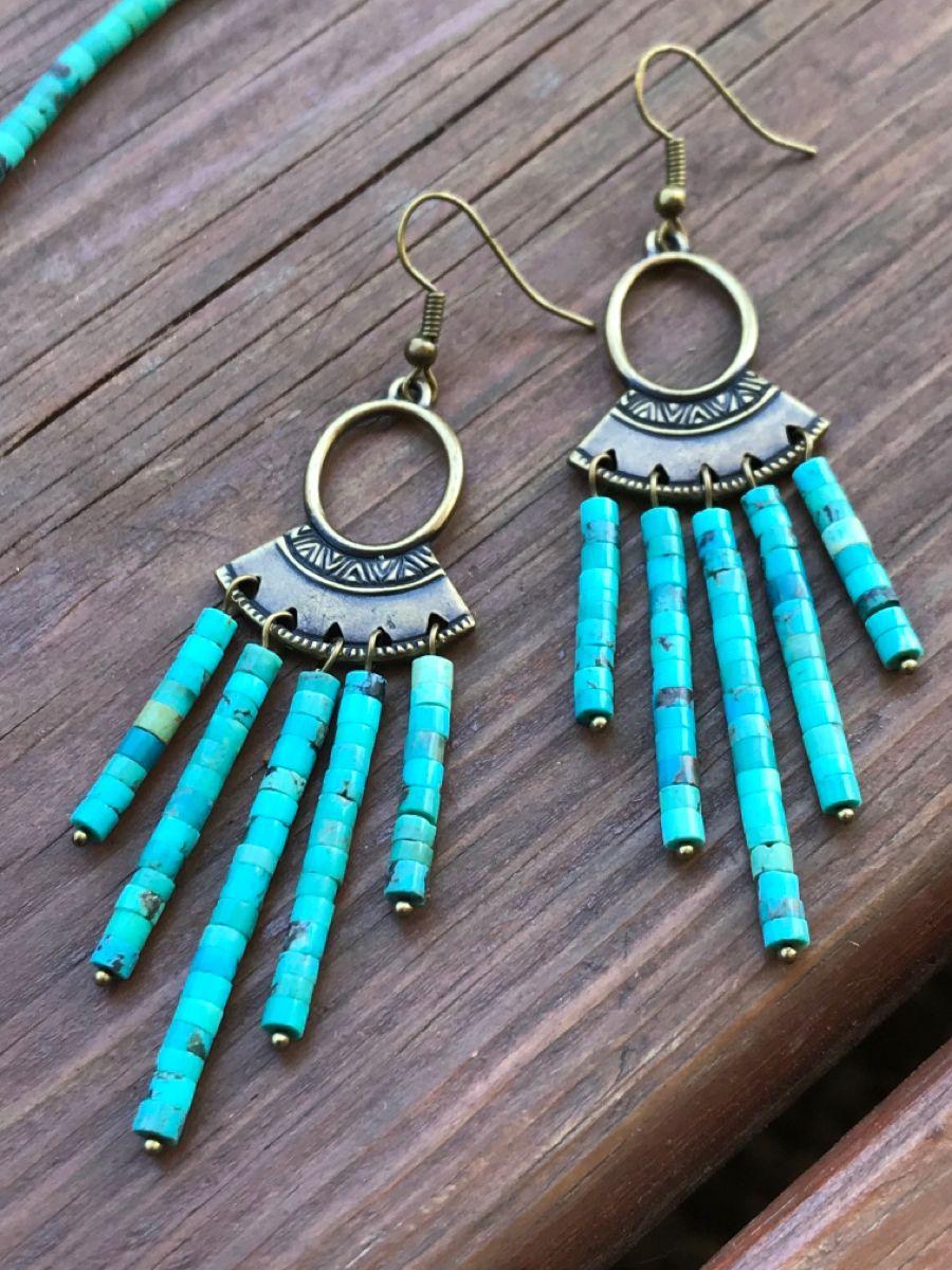#turquoise #turquoisejewelry