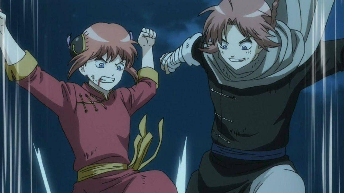 gintama おしゃれまとめの人気アイデア pinterest kukitru アニメ 男性 アニメ 銀魂