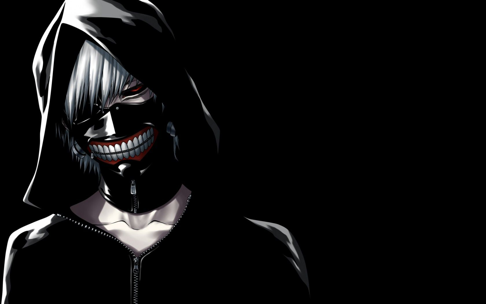 Hd wallpaper anime - The 25 Best Tokyo Ghoul Wallpaper Hd Ideas On Pinterest Tokyo Ghoul Hd Kaneki Wallpaper Hd And Tokyo Ghoul