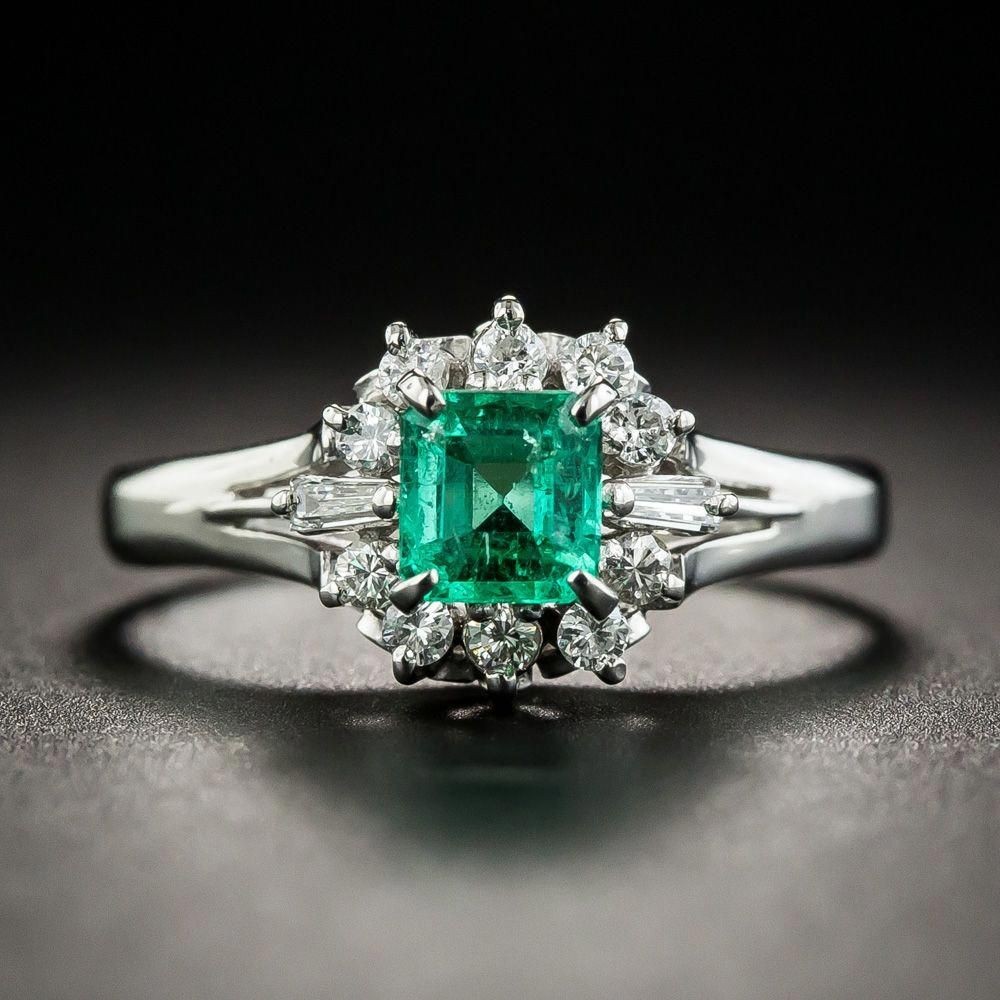 Marquise diamond wedding band Milgrain bridal promise ring
