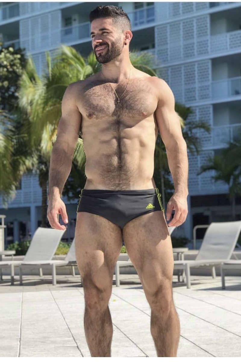 Pin by Daniel Christopher on mens swim trunks   Lycra men ...