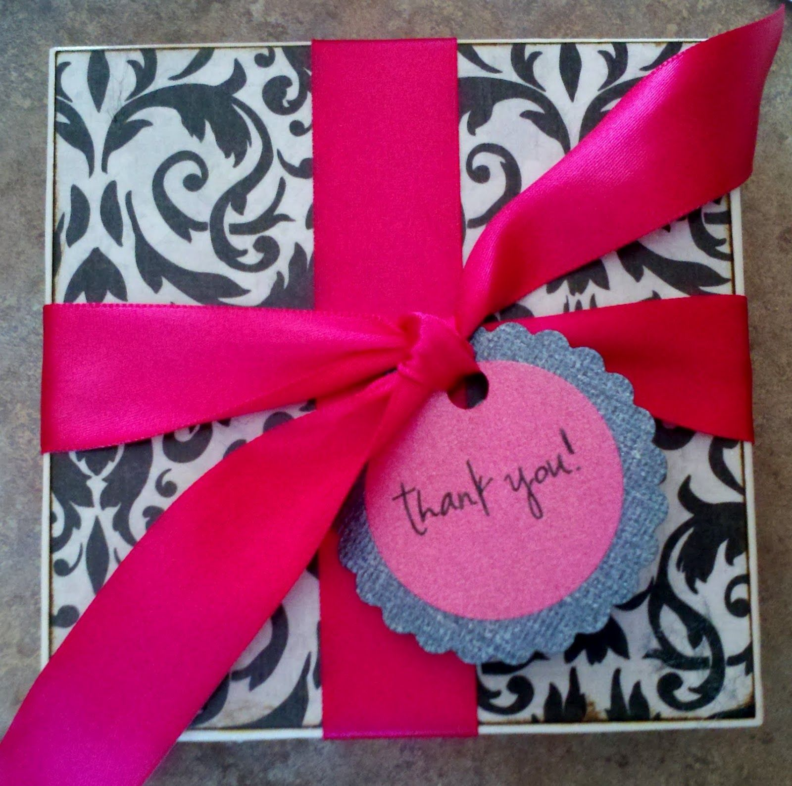 DIY tile coasters & other DIY wedding favors! OMS I LOVE this!! :D ...