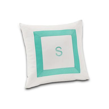 Suite ribbon pillow cover pbteen rachel 39 s board for Room and board pillows