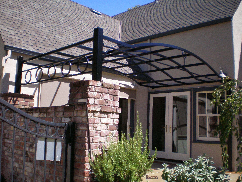 Bar Furniture Metal Patio Twisted Of Sacramento Buhler Cover Ideas Awnings Home Depot Awning Alumawood Kits Removable Steel Pergola Pergola Pergola Plans Roofs