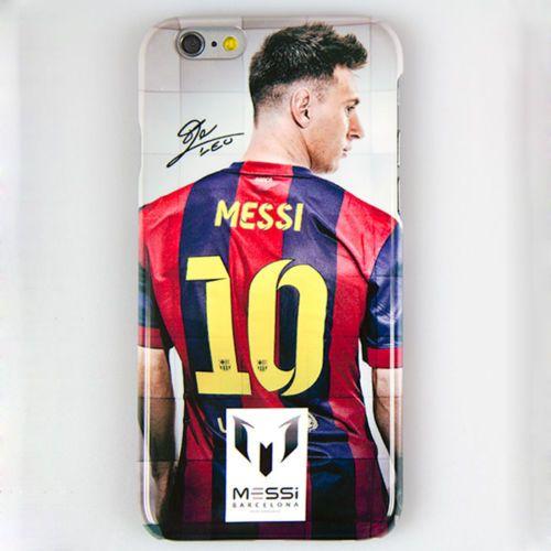 FC-Barcelona-Leo-Lionel-Messi-Hard-Case-Cover-for-Apple-iPhone-5-5S-6-6S-Plus-5c