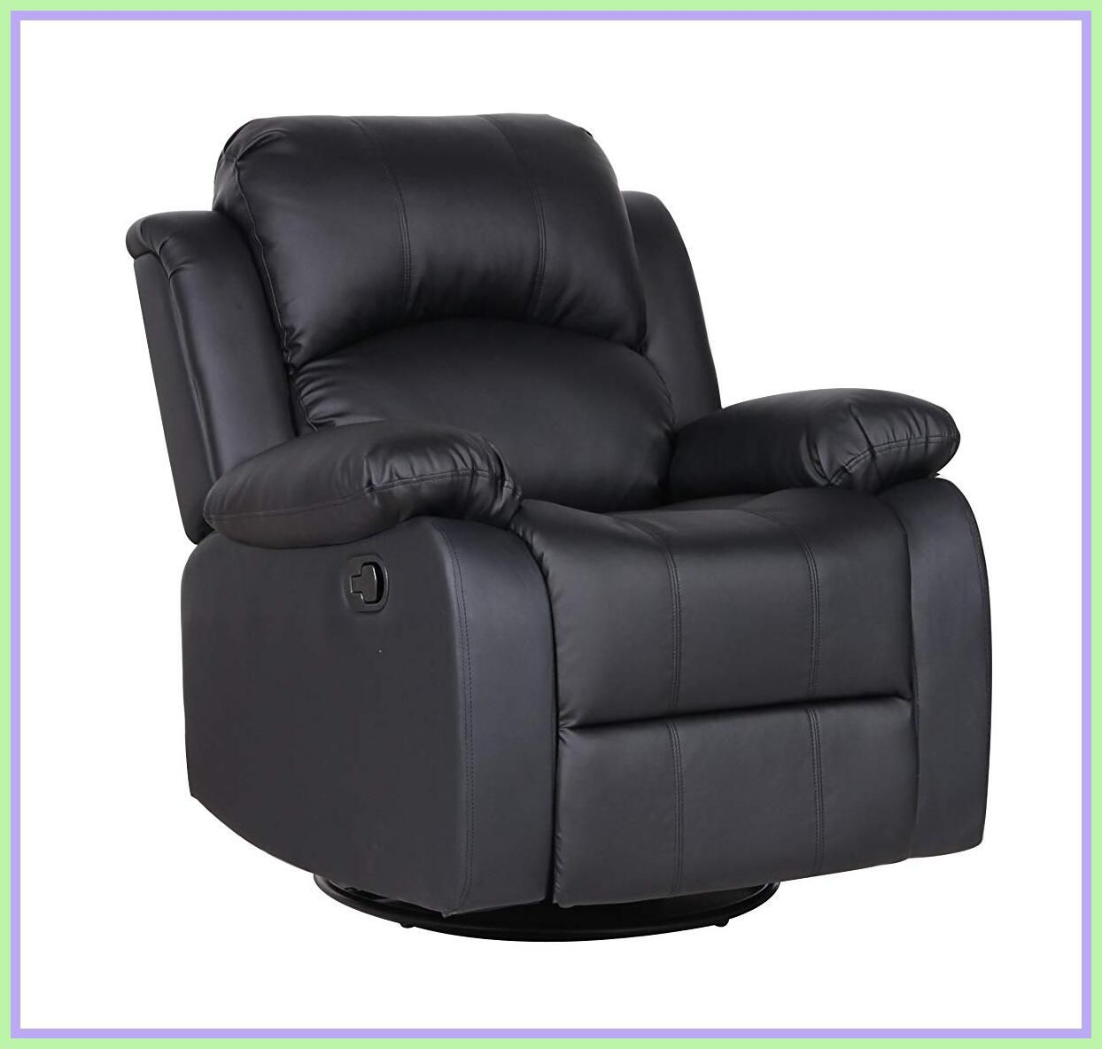 68 Reference Of Chair Swivel Living Room In 2020 Living Room Recliner Rocker Recliner Chair Swivel Recliner Chairs #swivel #recliners #chairs #living #room