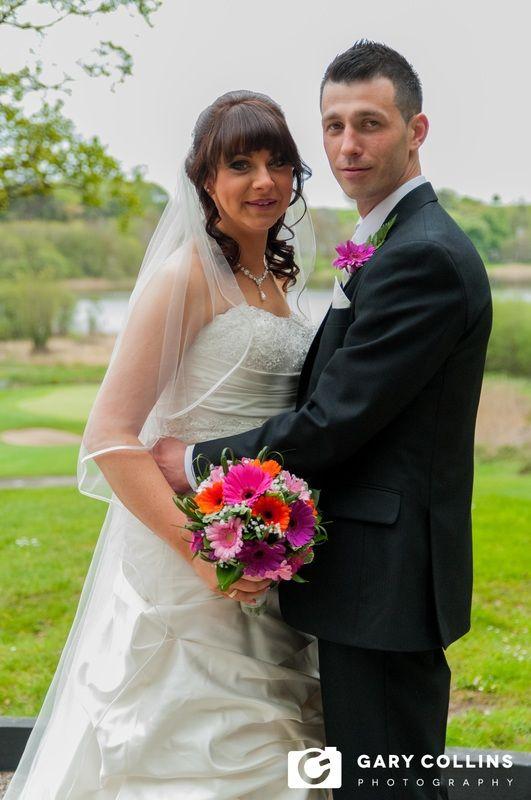 Wedding Photography | The Inn at Dromoland | Clare | Ireland | Photographer | Gary Collins Photography | Flowers | Suits | Groom | Bride | Wedding Rings | Polish | Irish