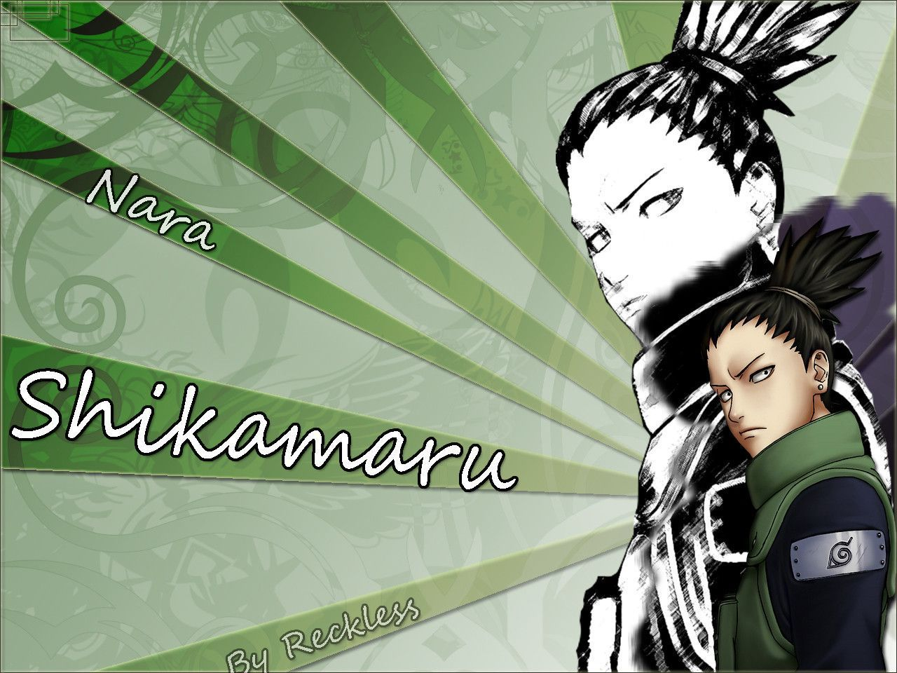 Nara shikamaru wallpapers, backgrounds, images 240x320— best nara shikamaru  desktop wallpaper