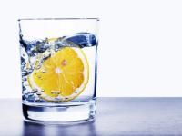 35+ Does carbonated water cause osteoporosis info