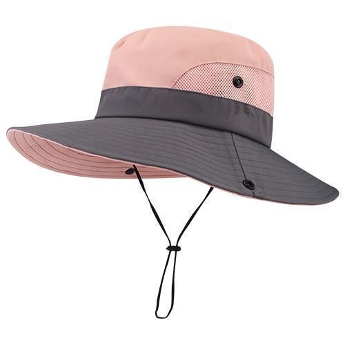 Ponytail Sun Hat Hats For Women Sun Hats For Women Summer Hats