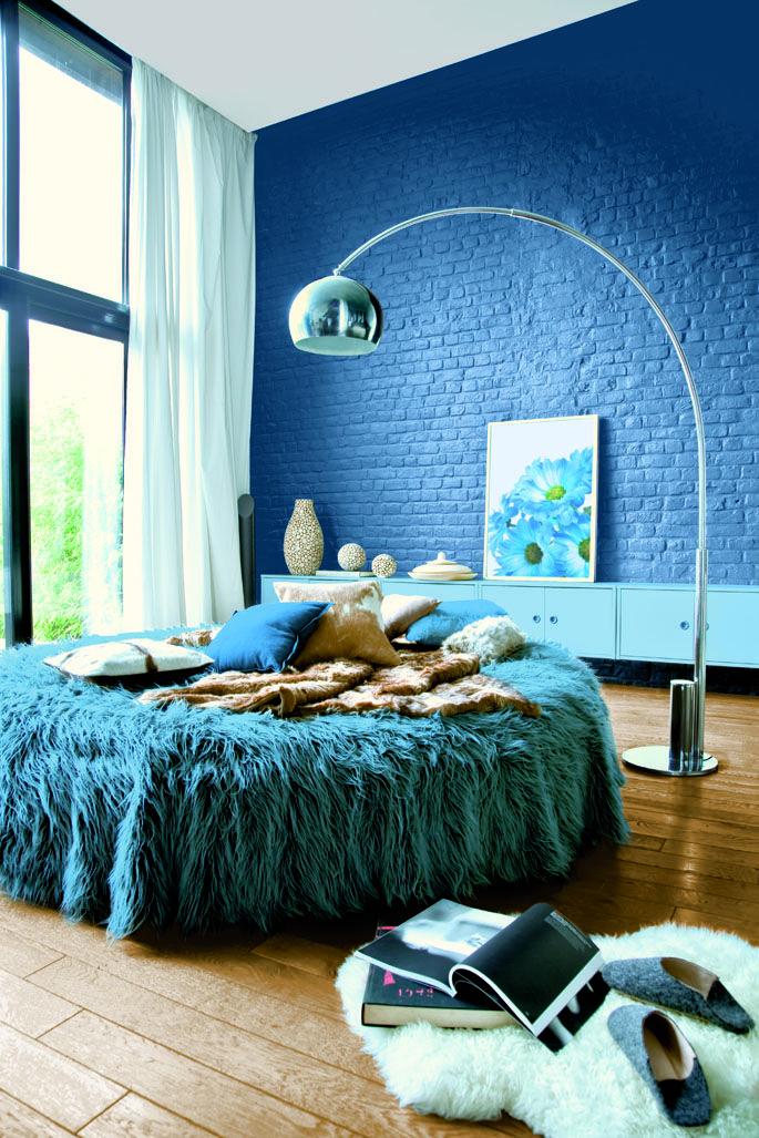Afficher L Image D Origine Deco Chambre Filles Pinterest Deco