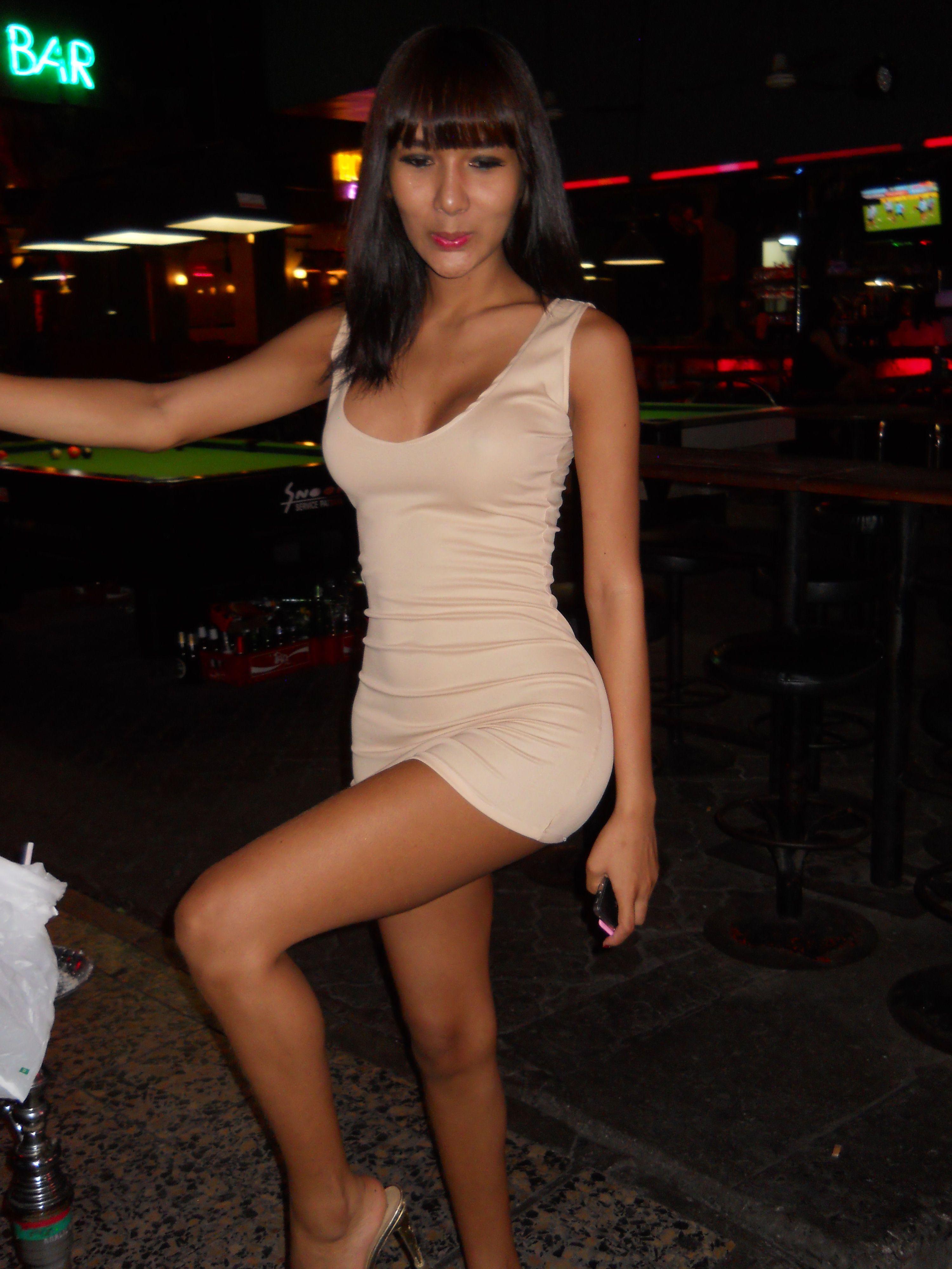 thai pornstars