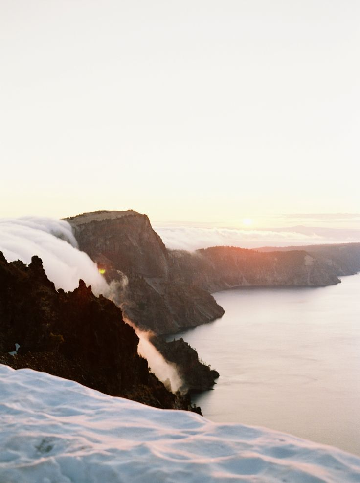 How to Elope at Crater Lake Oregon's National Park #craterlakenationalpark How to Elope at Crater Lake Oregon's National Park #craterlakeoregon How to Elope at Crater Lake Oregon's National Park #craterlakenationalpark How to Elope at Crater Lake Oregon's National Park #craterlakenationalpark How to Elope at Crater Lake Oregon's National Park #craterlakenationalpark How to Elope at Crater Lake Oregon's National Park #craterlakeoregon How to Elope at Crater Lake Oregon's National Park #craterlake #craterlakenationalpark