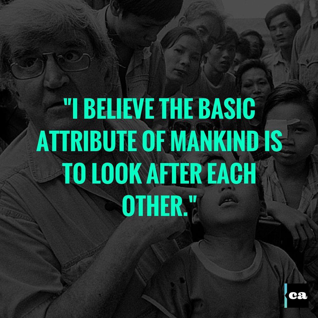 50 Powerful Quotes About Social Enterprise Social Impact And Social Entrepreneurship To Inspire You Everyday Social Enterprise Quotes Social Enterprise Social Entrepreneurship