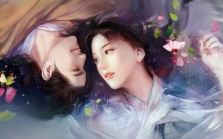 Image result for Love fantasy