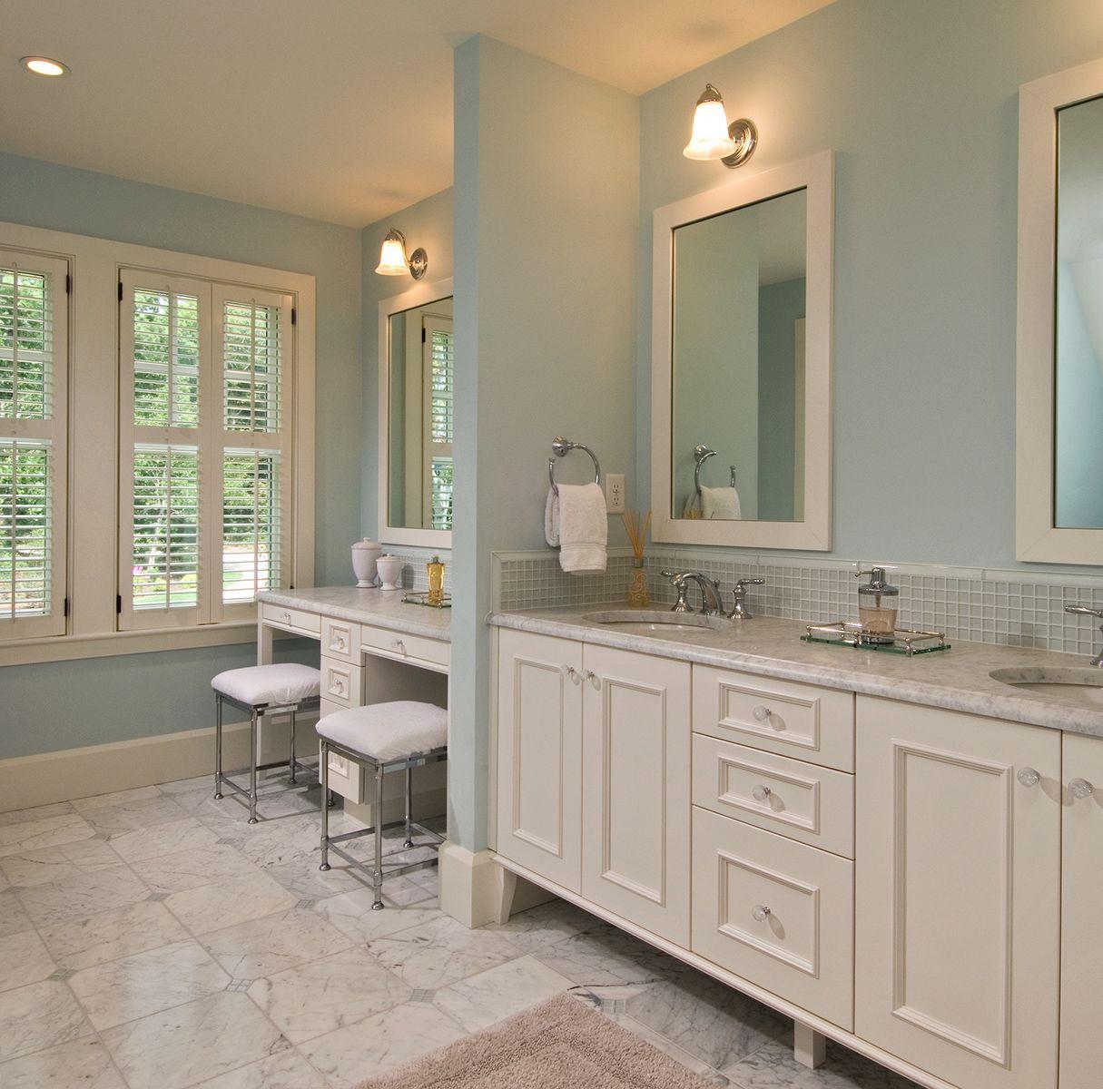 vanity  best bathroom vanities bathroom design