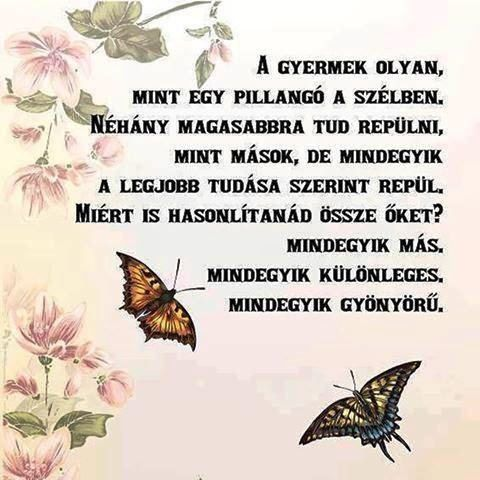 idézetek emlékkönyvbe tanároknak IDÉZETEK   tanitoikincseim.lapunk.hu | Picture quotes, Amused