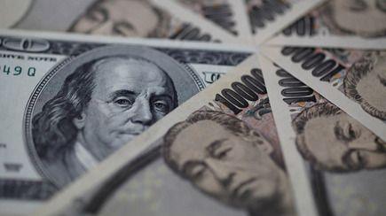 国際金融で暗躍するハイエナファンド黒木亮国家とハイエナインタビュー